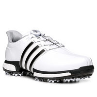 adidas Golf Boa boost white