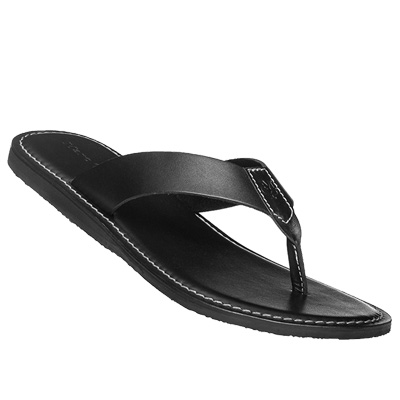 Marc O'Polo Thong Sandalen 603/22501801/120/990