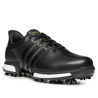 adidas Golf boost core black
