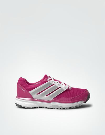 adidas Golf Damen adipower boost raspberry F33291