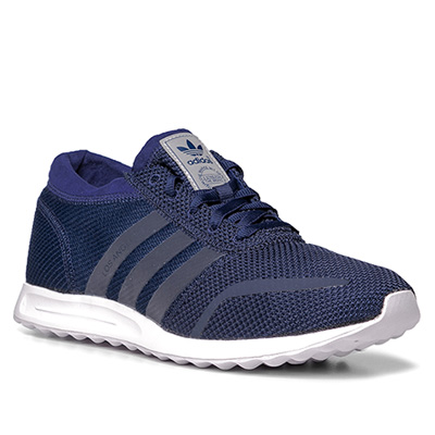 adidas ORIGINALS Los Angeles navy S79020