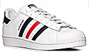 adidas ORIGINALS Superstar Founda white S79208
