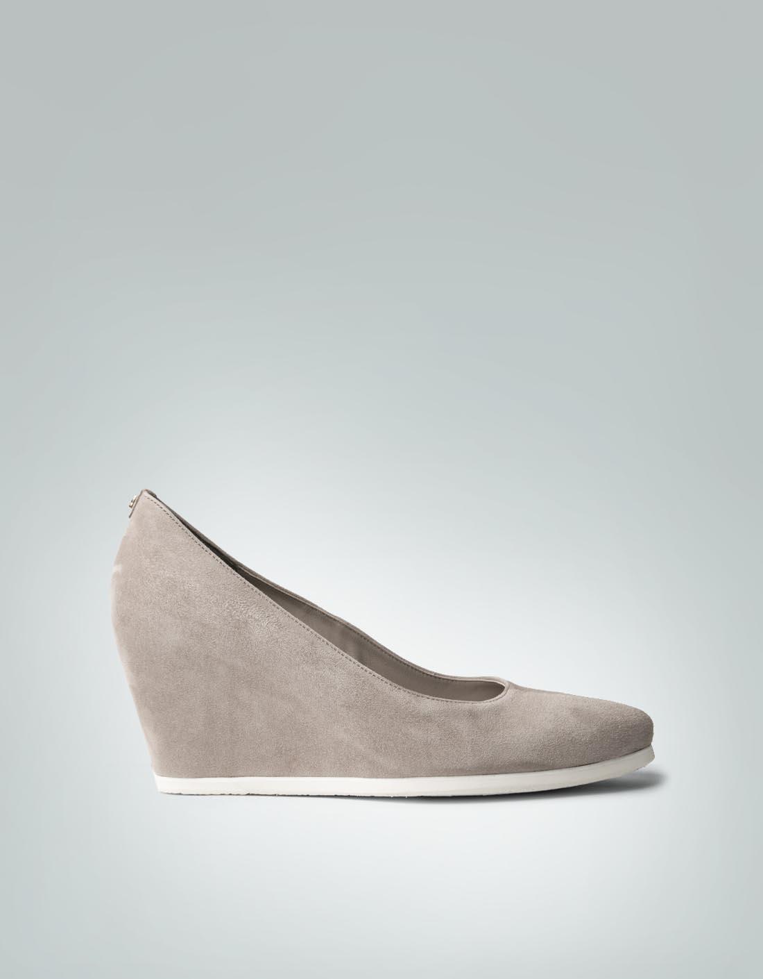 49d0ac2ae0 högl Damen Schuhe Pumps mit Keilabsatz empfohlen von Deinen ...