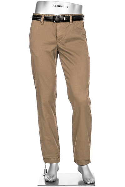 Alberto Regular Slim Fit Lou 89571202/530