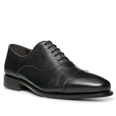 Prime Shoes 16119/black