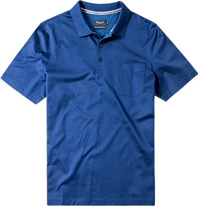 Maerz Polo-Shirt 617100/342