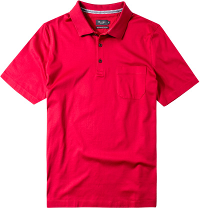 Maerz Polo-Shirt 617100/450