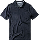 Maerz Polo-Shirt 617100/399
