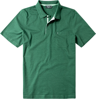 Maerz Polo-Shirt 616000/273