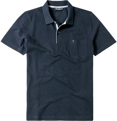 Maerz Polo-Shirt 616000/399