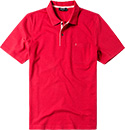 Maerz Polo-Shirt 616000/450