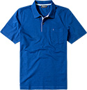 Maerz Polo-Shirt 616000/342