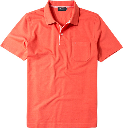 Maerz Polo-Shirt 616000/666