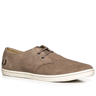 Fred Perry Byron Low Waxed B8203/627