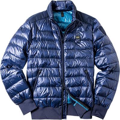 Blauer. USA Jacke BLUC03136/003802/881LP Sale Angebote Reuthen