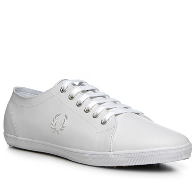 Fred Perry Kingston Leather B6237U/200
