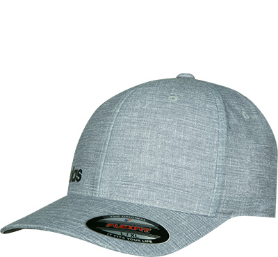 adidas Golf Cap grey AE6139