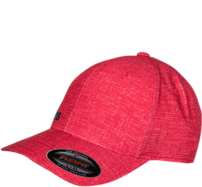 adidas Golf Cap power red AE6141
