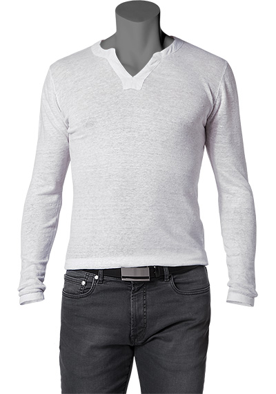 LAGERFELD Pullover 66322/563/01