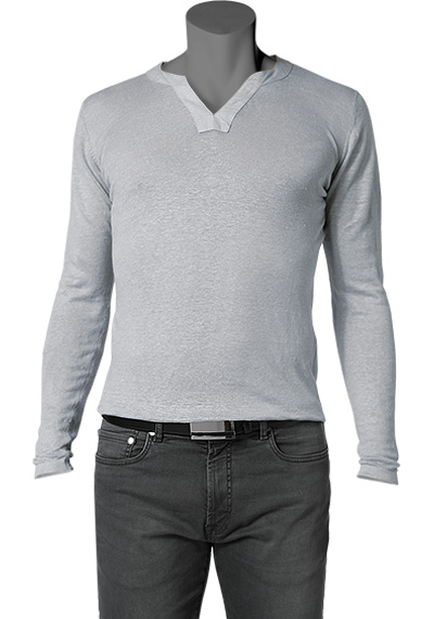 LAGERFELD Pullover 66322/563/70
