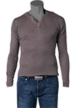 LAGERFELD Pullover 66322/563/40