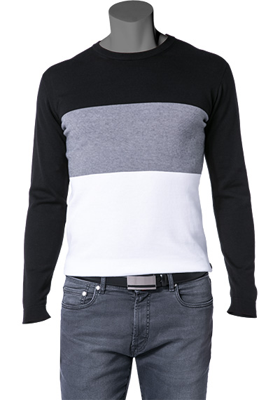 LAGERFELD Pullover 66312/560/90