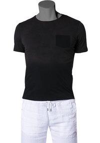 LAGERFELD T-Shirt