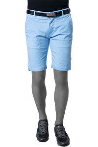 LAGERFELD Shorts