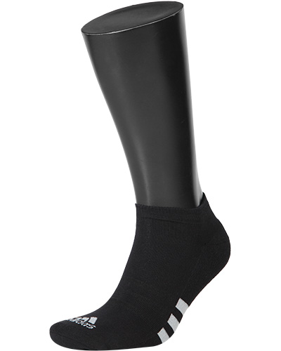 adidas Golf Socken black AE7186