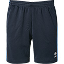 adidas ORIGINALS Shorts legend ink AJ6941