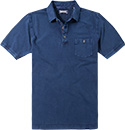 Pierre Cardin Polo-Shirt 52704/000/61236/3105