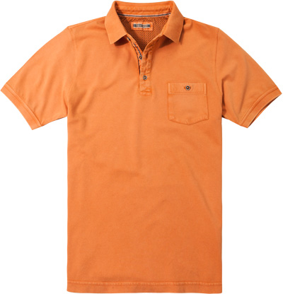 Pierre Cardin Polo-Shirt 52704/000/61236/4610