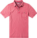 Pierre Cardin Polo-Shirt 52704/000/61236/5712
