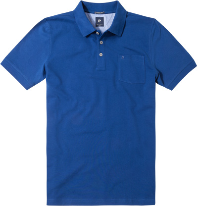 Pierre Cardin Polo-Shirt 52004/000/61200/3260