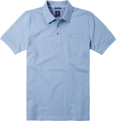 Pierre Cardin Polo-Shirt 52004/000/61200/3905