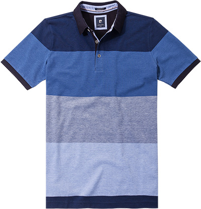 Pierre Cardin Polo-Shirt 52874/000/61211/3000