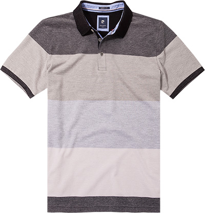 Pierre Cardin Polo-Shirt 52874/000/61211/2000