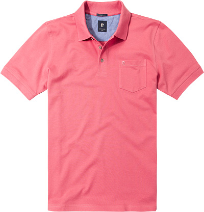 Pierre Cardin Polo-Shirt 52004/000/61200/5712