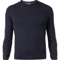 WOOLRICH Pullover WOMAG1636/DC70/3126