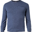 WOOLRICH Pullover WOMAG1636/DC70/3934