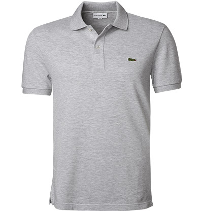 LACOSTE Polo-Shirt PH4012/CCA