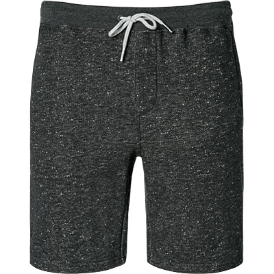 BILLABONG Shorts W1WK18BIP6/19