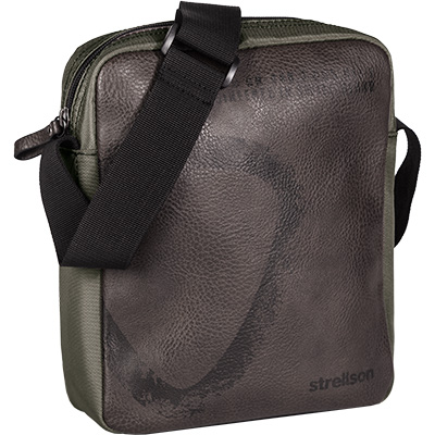 Strellson Paddington ShoulderBag SV 4010001920/752