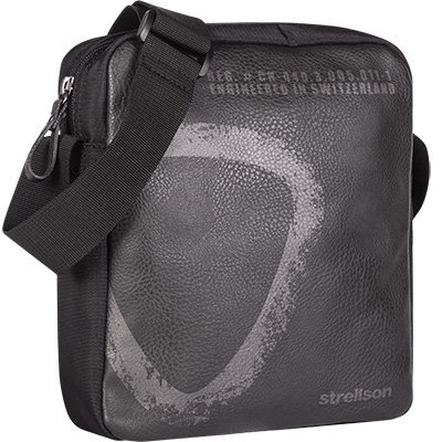 Strellson Paddington ShoulderBag SV 4010001920/900