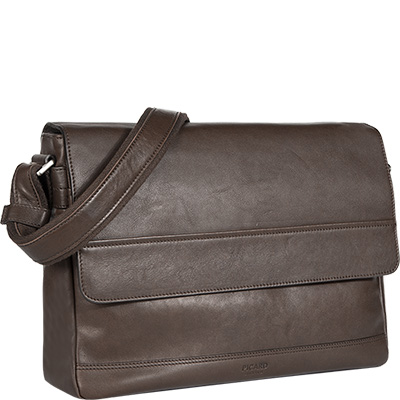 PICARD Tasche Do it 4146/055