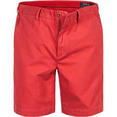 Polo Ralph Lauren Shorts A22-HS514/CR267/A6134