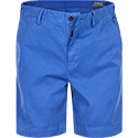 Polo Ralph Lauren Shorts A22-HS514/CR267/A4A77