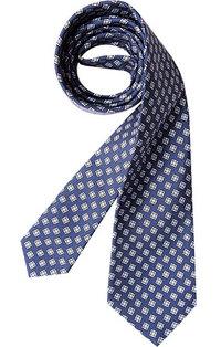 Polo Ralph Lauren Krawatte