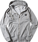 BILLABONG Sweatjacke W1ZH02BIP6/1356