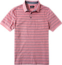 Maerz Polo-Shirt 617401/666